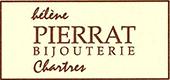 Bijouterie Hélène Pierrat